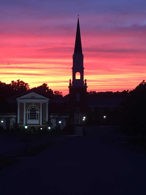 sunset_fpc_lynchburg_va.jpg