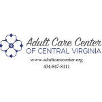 adult-care-center-of-central-virginia-.5-x-.5-logo.png