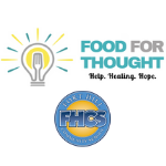 food-for-thought_fort-hill-.5-x-.5-logo.png