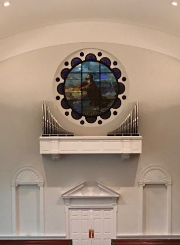 antiphonal_organ_console_music_fpcly_lynchburg-va-churches.png